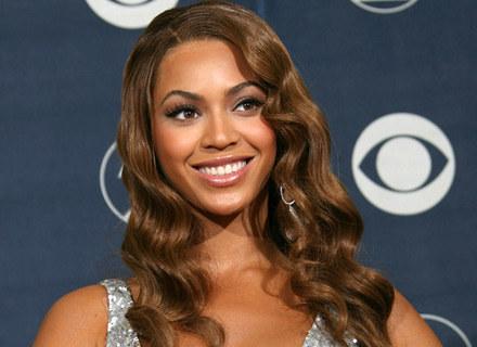 Beyonce Knowles /AFP