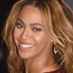 Beyonce: Kolejne spekulacje na temat jej ciąży!