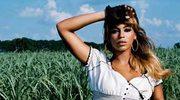 Beyonce kradnie cudze piosenki?
