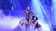Beyonce krwawiła z ucha na koncercie. Zaskakująca reakcja fanów