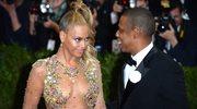 Beyonce ma przesłanie - jedz warzywa, pij wodę, ćwicz!