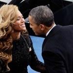 Beyonce ma romans z Barackiem Obamą?