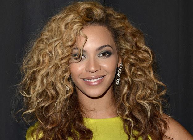 Beyonce ma wiele talentów... /Getty Images
