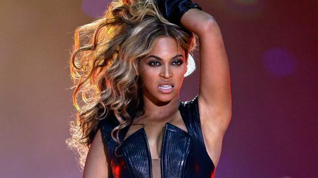 """Beyonce ma zaprezentować zupełnie inne podejście do """"Back To Black"""" / fot. Ezra Shaw /Getty Images/Flash Press Media"""