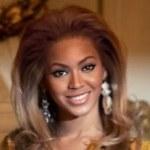 Beyonce matką?