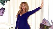 """Beyonce może użyczyć głosu w remake'u """"Króla Lwa"""""""