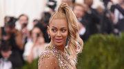 """Beyonce na okładce wrześniowego """"Vogue"""""""