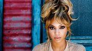 Beyonce: Na rodzinę przyjdzie czas