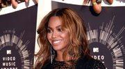 Beyonce najlepiej zarabiającą kobietą w muzyce