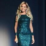 Beyonce nie chce iść na ślub Kim Kardashian i Kanye Westa
