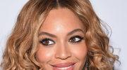 Beyoncé nie lubiła swojej sukni ślubnej