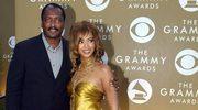 Beyonce nie pojawiła się na ślubie ojca