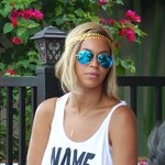 Beyonce nie ścięła całkowicie włosów