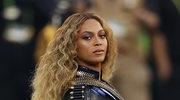 Beyonce: Nowa płyta i błyskawiczna sprzedaż biletów na koncerty