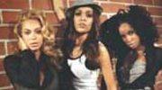 Beyonce o Destiny's Child