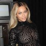"""Beyonce o równouprawnieniu: """"To jest mit"""""""