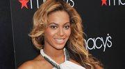 Beyonce o rzekomej surogatce: To szaleństwo