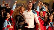 Beyonce odmówiła Coldplay