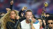 Beyonce odrzuciła okropną piosenkę Chrisa Martina