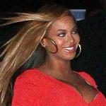 Beyonce: Pierwsze zdjęcia po porodzie
