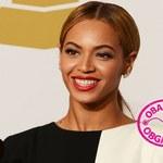 Beyonce: Po ciąży schudła 25 kilogramów! Jak?
