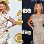 Beyonce po wegańskiej diecie
