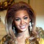 Beyonce pod obstrzałem