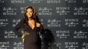 Beyonce poinformowała o ciąży i pobiła rekord