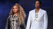 Beyonce pokazała bliźniaki
