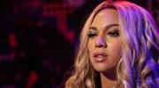 Beyonce: Ponad miesiąc leżała w łóżku