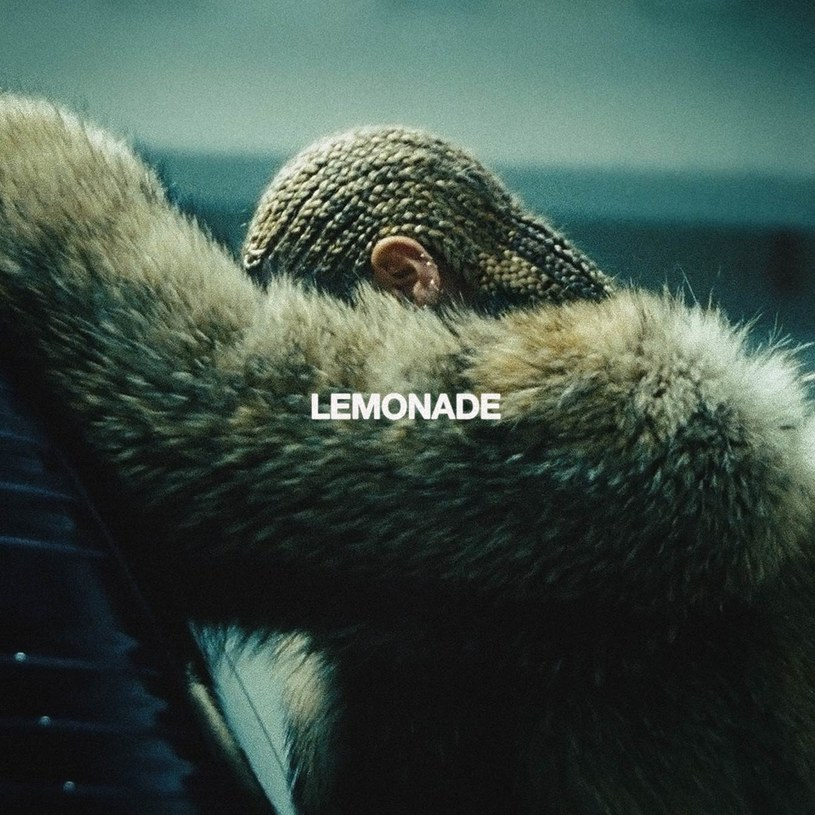 """Beyonce powraca z płytą """"Lemonade"""" /materiały prasowe"""
