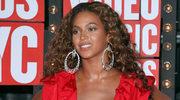 Beyonce pozwana do sądu