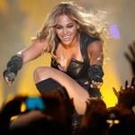 Beyonce przeprasza za odwołanie koncertu