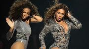 Beyonce przyczynia się do niewolniczej pracy?