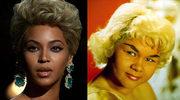 Beyonce przytyła 9 kilogramów