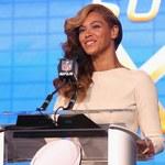 Beyonce przyznała się do playbacku!