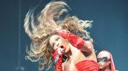 Beyonce robi sobie przerwę