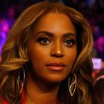 Beyonce rozzłościła swoich fanów!