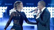 Beyonce skrytykowana za występ na rozdaniu Grammy
