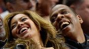 Beyonce spodziewa się drugiego dziecka?!