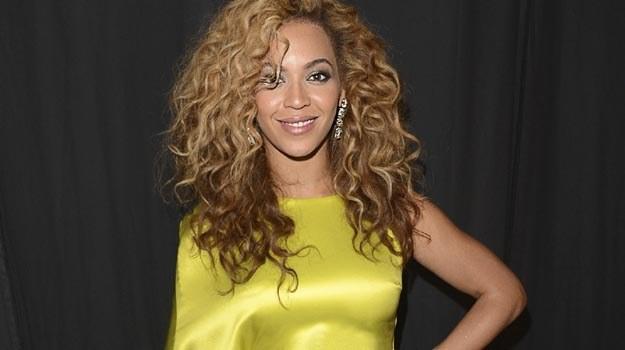 Beyonce spodziewa się dziecka - fot. Jason Merritt /Getty Images/Flash Press Media