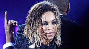 Beyonce stanie przed sądem?