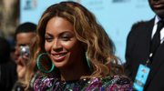 Beyoncé szaleje w Chorwacji