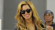 Beyonce szuka odpowiedzi u Boga
