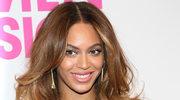 Beyonce: To jednak nie ciąża?
