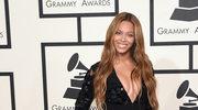 Beyonce ukradła piosenkę? Sędzia zdecydował