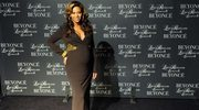Beyonce urodzi już w grudniu?