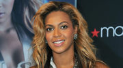 Beyonce urodzi w lutym