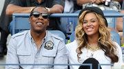 Beyonce urodziła córkę