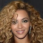 Beyonce uzdolnioną malarką?